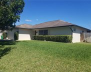 2732 SW 44th Ter, Naples image