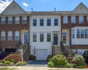 6633 PATENT PARISH LANE, Alexandria image