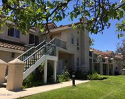 475 Kennerick Lane Unit #A, Simi Valley image