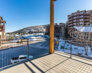2670 Canyons Resort Drive Unit 113, Park City image