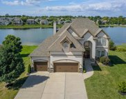 200 Se Waterwheel Lane, Lee's Summit image