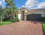 8081 Fire Opal Lane, Delray Beach image