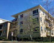 4820 BELLFLOWER Avenue Unit #211, Valley Village image