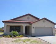 2929 Casabella Drive, Kissimmee image