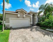 16277 Nw 20th St, Pembroke Pines image