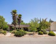 2725 W Fir, Fresno image