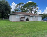 18510 Flamingo Rd, Fort Myers image