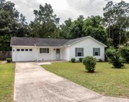 701 Valley Ridge Way, Pensacola image