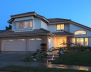 2560 Cabrillo Way, Oxnard image
