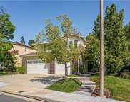 28148 ANGELICA Place, Valencia image