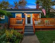 5047 44th Ave S, Seattle image