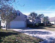 6001 Mossy Oaks Dr., North Myrtle Beach image