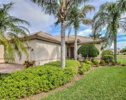 11129 Oxbridge Way, Fort Myers image