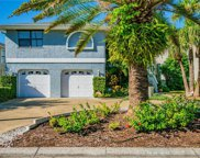 6333 Fjord Way, New Port Richey image