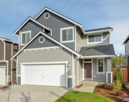 7213 85th (lot 16) St NE, Marysville image