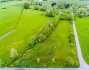 3194 Moyer, Lower Saucon Township image