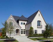 11344 Copperstone Lane, Frisco image