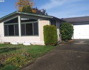 1635 NW 8TH  ST, McMinnville image