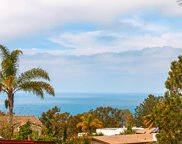 1090 Klish Way, Del Mar image