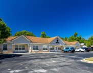 4268 OLDFIELD CROSSING DR Unit C, Jacksonville image