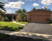 1770 Nw 106th Ave, Pembroke Pines image