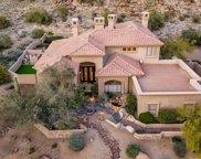 14417 S Canyon Drive, Phoenix image