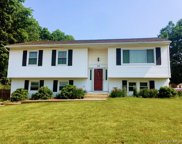 23 Congress  Drive, Washingtonville image