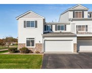 7374 Timber Crest Drive S, Cottage Grove image