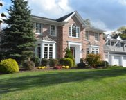1 SYCAMORE DR, Chatham Twp. image