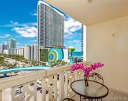 1825 S Ocean Dr Unit #PH2, Hallandale image
