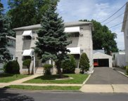 1163 MAGIE AVE, Union Twp. image
