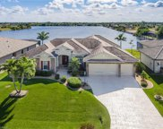 3515 NW 44th PL, Cape Coral image