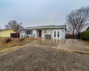 3730 N Knights Way, Prescott Valley image