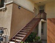 913 Duckhorn Court Unit 202, Las Vegas image