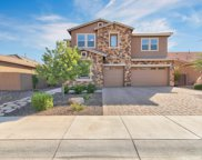 4966 S Leisure Way, Gilbert image