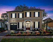 9 Oaklawn  Drive, Metairie image