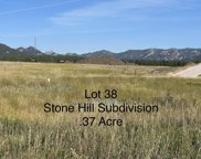 Lot 38 Stone Hill, Custer image