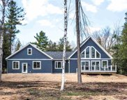 5038 Oden Road, Alanson image