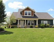 6358 Coventry, Waterville image