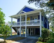 1709 Mackerel Lane, Carolina Beach image