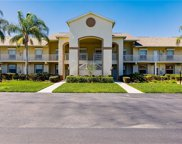 21330 Lancaster RUN Unit 1227, Estero image