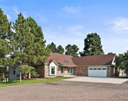 10164 East Pinewood Drive, Parker image