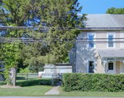 4055 Mauch Chunk, North Whitehall Township image