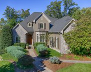 833 Belle Grove Rd, Knoxville image