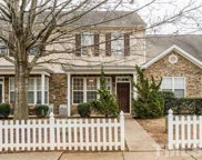 8506 Micollet Court, Raleigh image