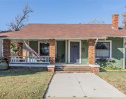 2244 Hurley Avenue, Fort Worth image