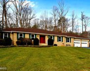 13440 CARRIAGE HILL DRIVE, Manassas image