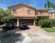 20416 NW 8th Ct, Miami Gardens image