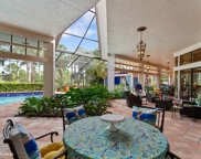 9763 Breakers West Terrace, West Palm Beach image