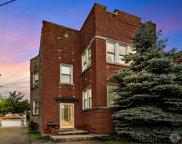 5015 W Cullom Avenue, Chicago image